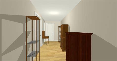 linea tre arredamenti come arredare un corridoio lineatre arredamenti alberobello