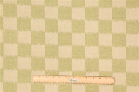 scalamandre upholstery fabric scalamandre boltco 1 979 checkerboard upholstery fabric