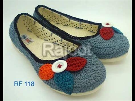 Daftar Sepatu Roda Orang Dewasa 081319751770 sepatu rajutan untuk dewasa sepatu wanita