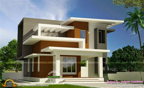 free complete house plans free complete house plans pdf download books story small master on luxamcc