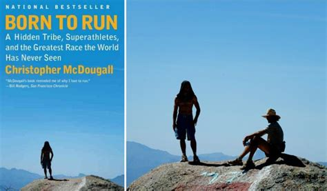 libro born to run descubre el secreto de los tarahumara inventores del running soyresponsable