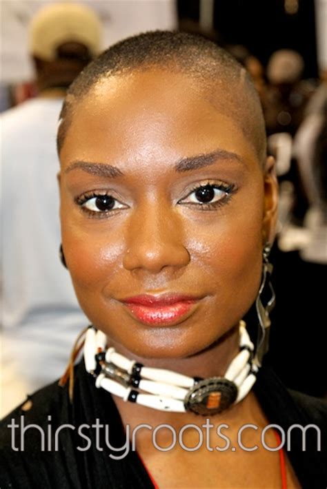 low cut hairstyles for black women thirstyroots com