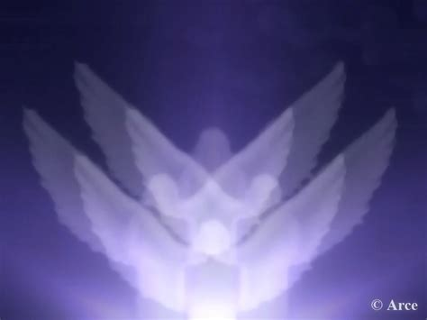 imagenes de angeles videos pin imagenes celestiales fondos de pantalla angeles anime