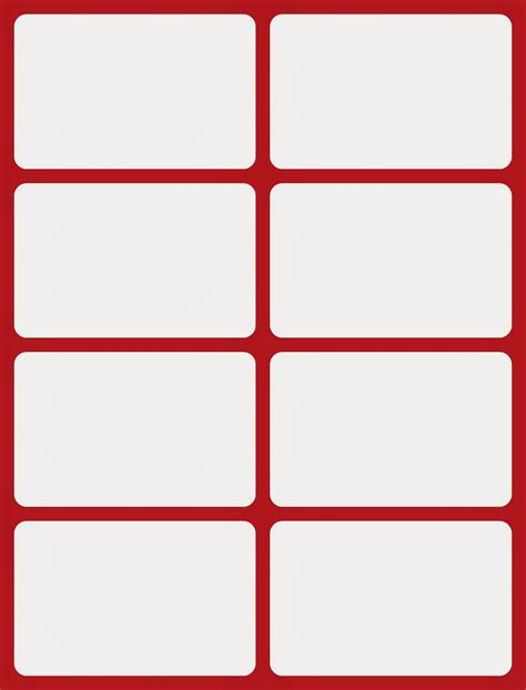 Flashcard Template I Will Make A Custom Anki Flashcard Template To Use For Studying Foreign Card Sort Template Word