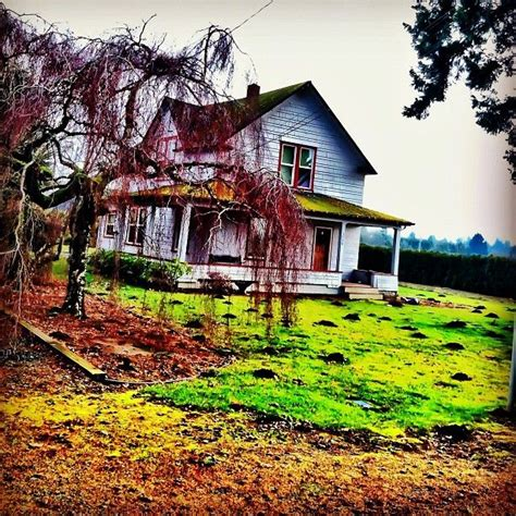haunted houses in oregon 17 best images about hunted places to see on pinterest salem oregon most haunted