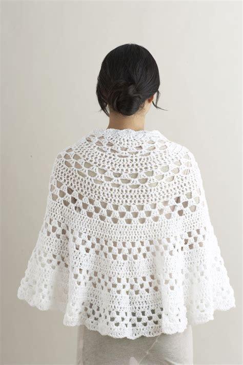 1000 imagens sobre croche no pinterest mais de 1000 ideias sobre crochet cape no pinterest