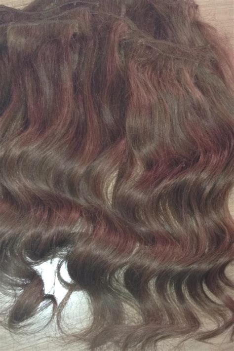 hair coloring tips how to color hair properly and hair coloring tips techaccent