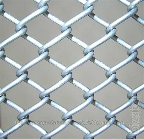 Kawat Ram mesh netting wire mesh masonry buy on www bizator