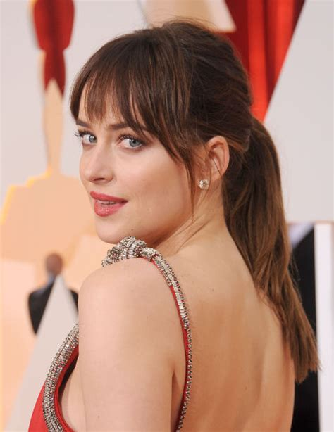 best type of bangs for your face shape bangs for round