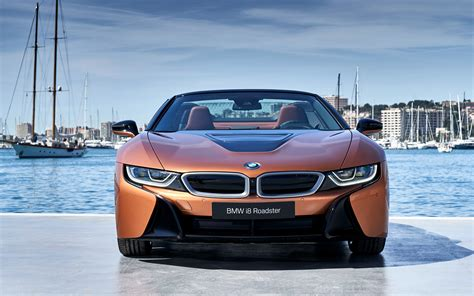 wallpaper bmw  roadster   automotive cars