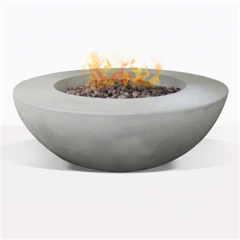 concrete fire pit design warehouse nz