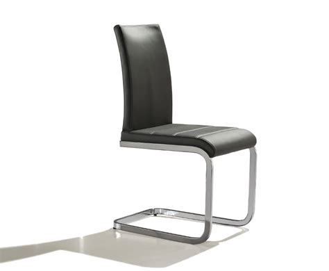 Grey Faux Leather Dining Chairs Anwick Grey Faux Leather Side Dining Chair