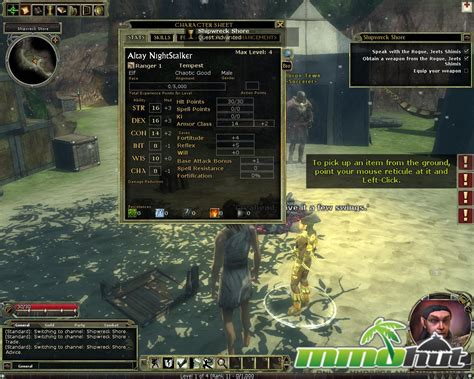 dungeons and dragons online reveals update 9 dungeons and dragons online reveals update 9 mmohuts