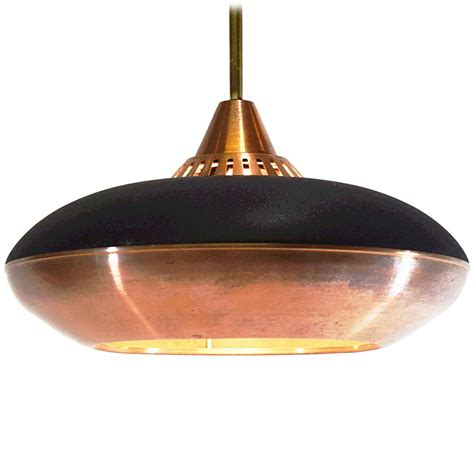 copper pendant light copper pendant l vintage info all about vintage lighting