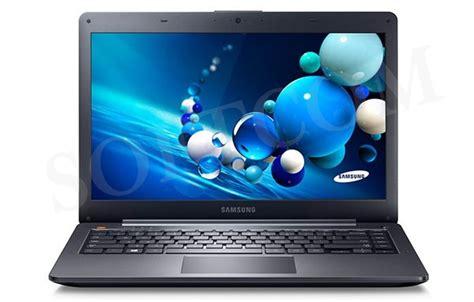 Spesifikasi Laptop Yang Bagus daftar laptop murah dengan spesifikasi bagus futureloka