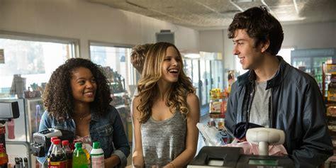 film barat remaja terbaik review paper towns petualangan remaja tentang cinta dan