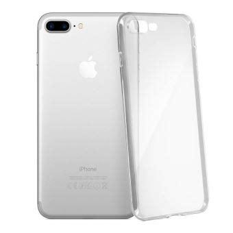 Bovon Coque Iphone 8 Plus by Coque Iphone 8 Plus Souple Silicone Etui Pour