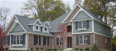home design and remodeling show elizabethtown ky home addition designs and architect house remodeling services