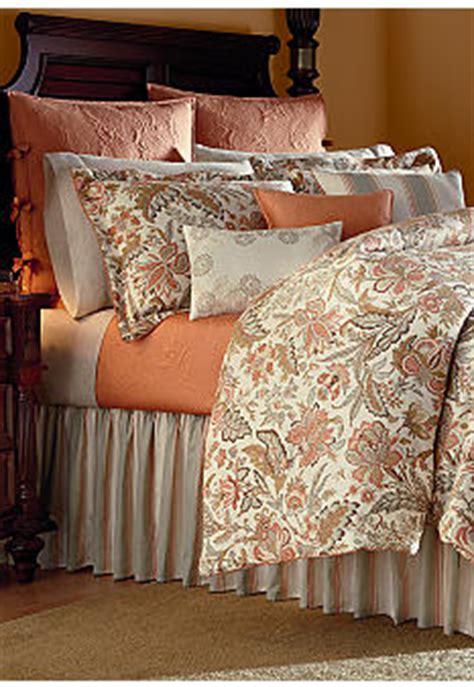 belk biltmore bedding biltmore 174 earlom bedding collection belk com