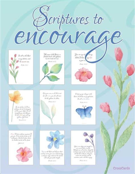 Free Printable Christian Cards