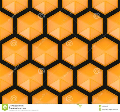 seamless hexagon pattern stock photos image 34976193 hexagonal seamless pattern stock photo image 20038690