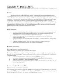 caregiver resume daycare resume objective sle child