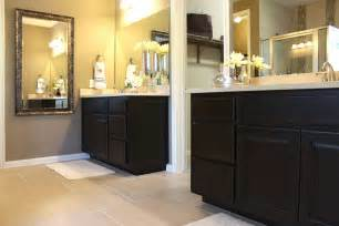 shower remodel master bathroom ideas