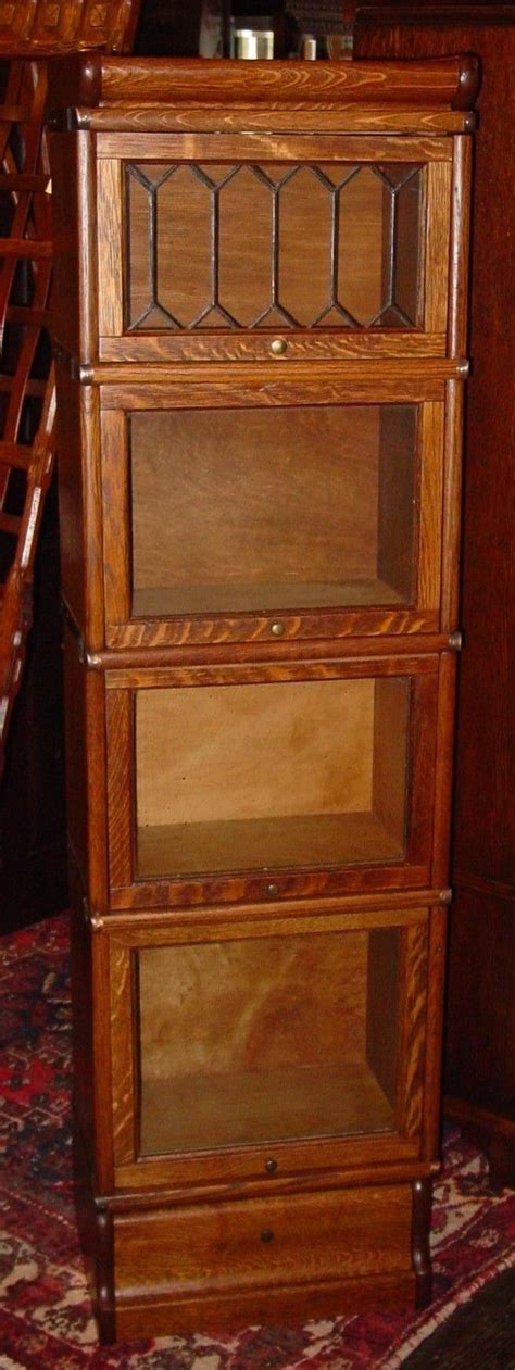 barrister bookcase leaded glass 21 best barrister bookcase images on pinterest barrister