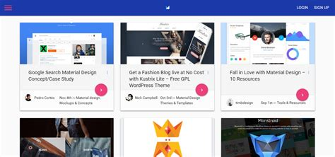 10 hottest web design trends you gotta know for 2017 10 hottest web design trends you gotta know for 2017