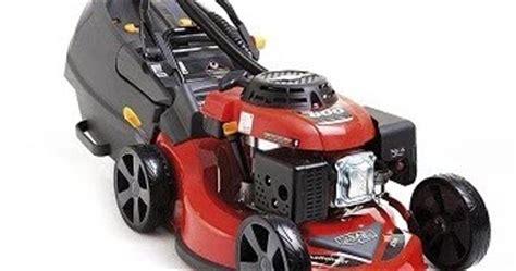 Mesin Pemotong Rumput Kecil daftar harga mesin pemotong rumput semua merek terbaru