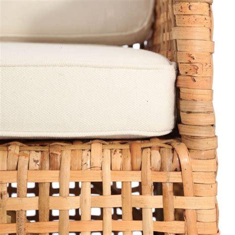 poltrone da giardino prezzi poltrona rattan color miele mobili da giardino prezzi