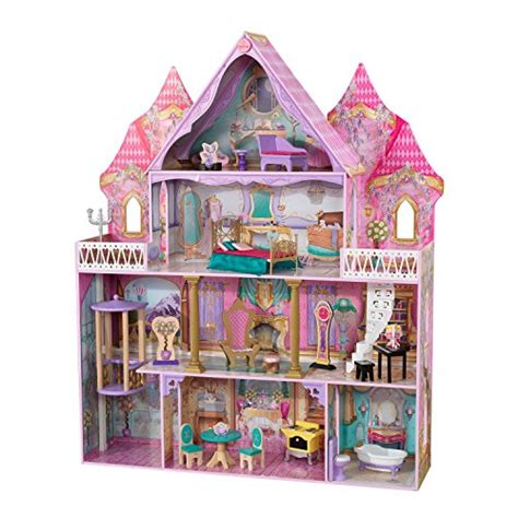 enchanted doll house princesses doll house browse princesses doll house at shopelix