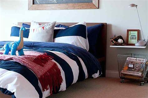 diy boys bedroom ideas 9 most adorable diy boys bedroom ideas