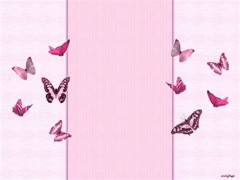 pink butterfly backgrounds pink butterflies blogger
