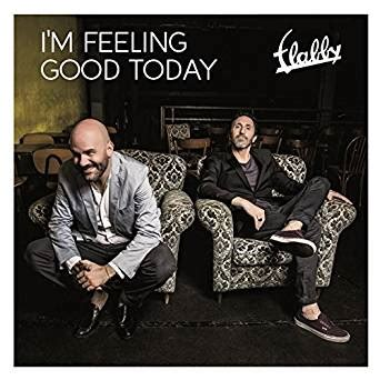 download mp3 i feel good amazon com i m feeling good today flabby mp3 downloads