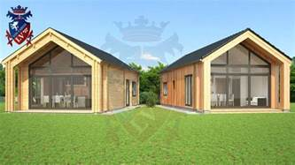 Buy A Log Cabin To Live In by Log Cabins Lv Log Cabins Log Cabin Cabin Cabins