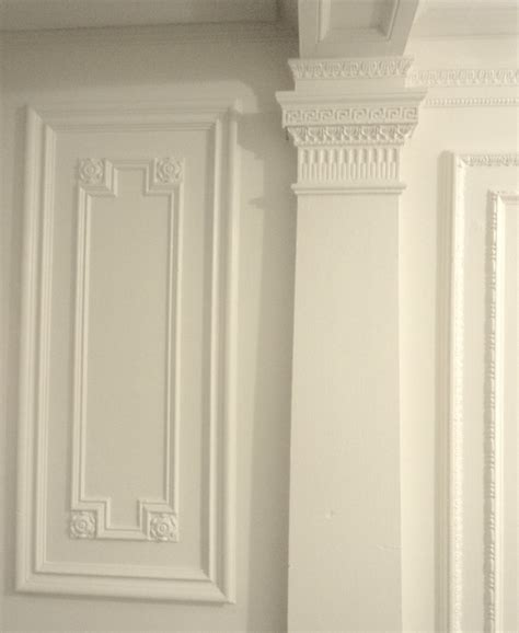 the one white trim color that works every time laurel home