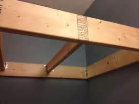 Kid Platform Beds - loft bed suspended from ceiling bed mattress sale