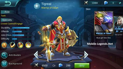 hero sun patch notes   mobile legends