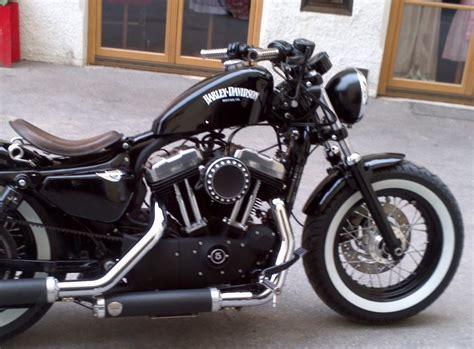 Harley Schriftzug Aufkleber by Beschriftungen Aufkleber S 1 Milwaukee V