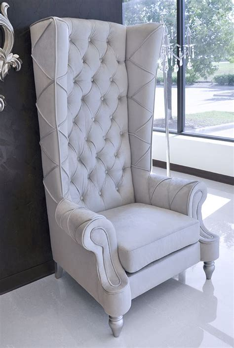 25 best ideas about victorian sofa on pinterest modern victorian decor modern victorian and high back sofas and chairs village cloth sofa living room