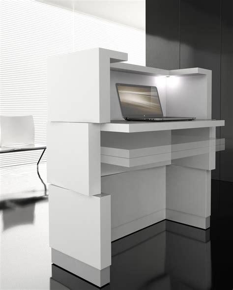 Zen Reception Desk Zen Reception Desks Office Furniture Reality