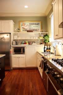 benjamin moore paint colors for kitchen home design online