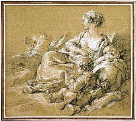 124 best artist f boucher images on rococo