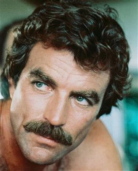 best moustache the best mustaches of all time the world s best mustaches