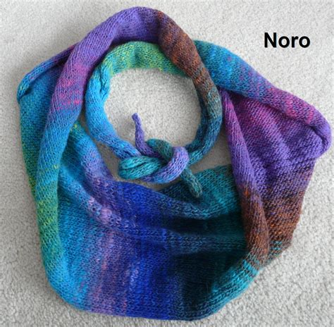 free patterns yarn noro yarn free patterns 171 free patterns