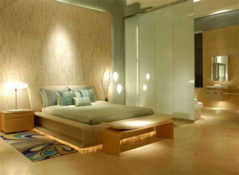 modern zen bedroom design 13 best images about zen bedroom on pinterest diy
