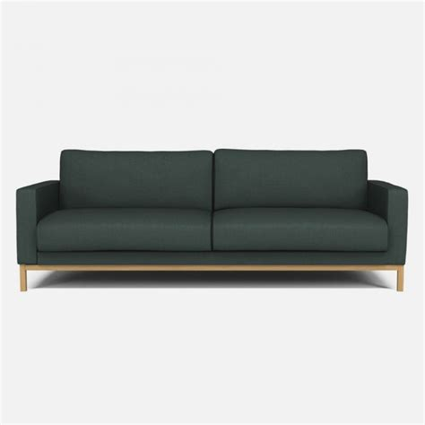 Sofa Bolia by 3 Seater Sofa Bolia