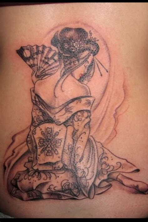 Tattoo Geisha Di Dada | 122 best geisha images on pinterest geishas geisha