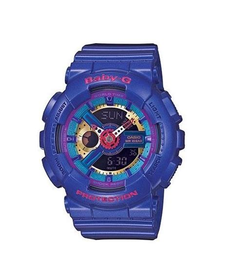 Limited Casio Baby G Original Ba 110pp 2a casio baby g limited edition b end 7 1 2015 6 15 pm myt